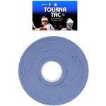 Tourna Tac XL Wet Feel 10ks