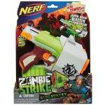 Hasbro Nerf Zombie pištoľ