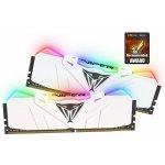 Patriot Viper RGB DDR4 16GB 3200MHz CL16 (2x8GB) PVR416G320C6KW