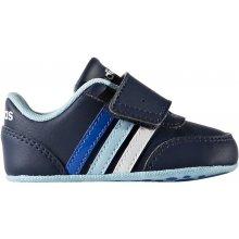 d20b4119f054e Adidas tenisky-capačky v jog crib