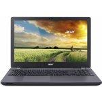 Acer Aspire E15 NX.MLZEC.001
