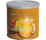 Lynch Hot Apple Pear - Horká Hruška, 553g