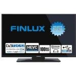 Finlux 32FHC4660