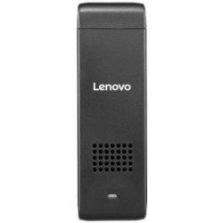 Lenovo IC Stick 300, 90ER0000ZC