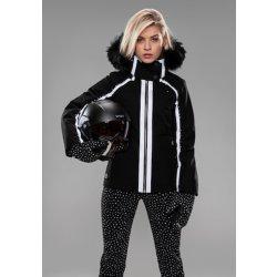 Vist Antea Leopard Dámská lyžiarska bunda alternatívy - Heureka.sk 7add8d9675b