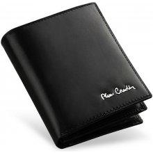 Pierre Cardin Luxusná pánska peňaženka (PPN050) 41736e3ace4