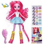 My Little Pony Equestria girls - Pinkie Pie (ASRT5010994716738)
