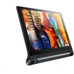 Lenovo Yoga X50L ZA0J0016SE