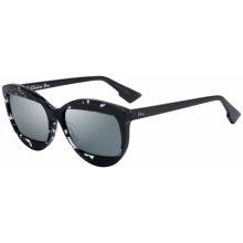 Slnečné okuliare Christian Dior - Heureka.sk b63db76c3eb