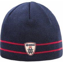 7ff85ee7b Zimné čiapky Kama, Kama+ciapka+modra - Heureka.sk