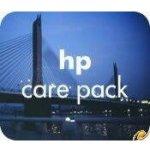 HP 3y NextBusDay Onsite Notebook Service - s class, ALC elektronicka z. UK703E