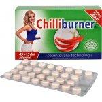 Good Nature Chilliburner 60 tbl.