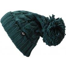 192a2cc549 Zimné čiapky od 10 do 20 € - Heureka.sk