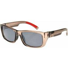 Reebok Classic Sunglasses Mens Grey