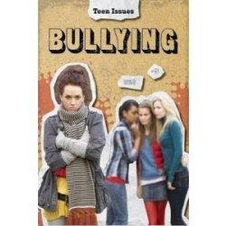 Bullying - Hile Lori
