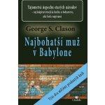 Najbohatší muž v Babylone - George Samuel Clason SK