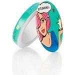 Hyper Pearl HY-PL1600-COMIC-PINK