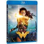 Wonder Woman BD