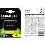 Duracell DRNEL14 950 mAh batéria - neoriginálne