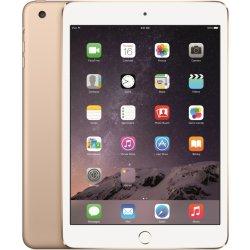 Apple iPad Mini 3 Wi-Fi 128GB MGYK2FD/A