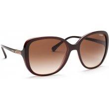 c1f652ef8 Slnečné okuliare Vogue - Heureka.sk