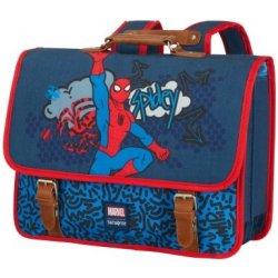 74772737086c4 Samsonite taška Disney Stylies M 28C od 80,55 € - Heureka.sk