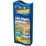 JBL AlgoPond Forte 250ml/5000L
