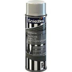 6d699b4f5 Sniežka Multispray na hrzu 400ml šedá liatina strieborný od 8,10 ...
