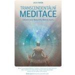 Transcendentální meditace - Jack Forem