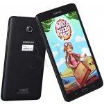 Samsung Galaxy Tab SM-T280NZWAXEZ