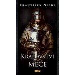 Království meče - Niedl František