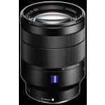 Sony SEL 24-70mm f/4