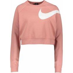 b367e7364d1 Nike Women Nike Top Longsleeve Versa Logo GPX « staroružová