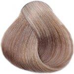 Lovien Lovin Color farba na vlasy - Extra Light Ash Blonde 9.1 100 ml