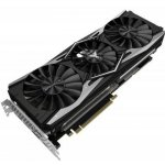 Gainward GeForce RTX 2080 Ti Phoenix 11GB GDDR6 426018336-4115