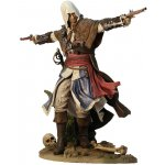 Soška Assassin´s Creed Edward Kenway The Assassin Pirate 24 cm