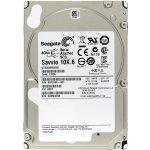 "Server Seagate Savvio 10K.6 600GB, 2,5"", 10000RPM, 64MB, ST600MM0006"