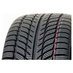 Goodride Snowmaster SW608 165/70 R13 79T