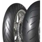 Dunlop Sportmax Roadsmart II 160/60 R17 69W
