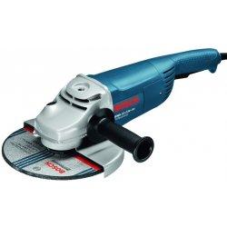 Bosch GWS 22-230 JH Professional 0.601.882.M03