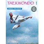 Taekwondo - Praktická příručka I. - Krajčovič