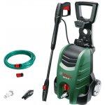 Bosch AQT 37-13 0.600.8A7.203
