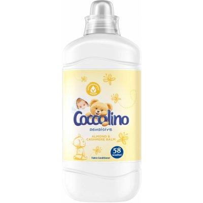 Cocolino Cocolino
