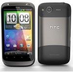 Dotykové sklo HTC Desire S