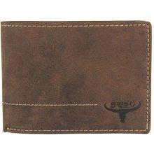 Peňaženky Wild pánska peňaženka - Heureka.sk 6156e69e4aa