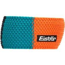 e992dc70fe4 Eisbär Jamie Flag STB čelenka zimní oranžovo-modrá