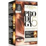 L'Oréal Prodigy 6.45 svetlohnedá jantárová