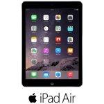 Apple iPad Air WiFi 16GB MD785FD/B