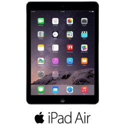 Apple iPad Air WiFi 16GB MD785FD/B