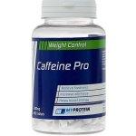 MyProtein Caffeine Pro 200 tabliet